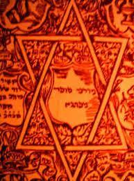 A modern cionizmus okkult gyökerei